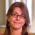 Dr. Mariela  Méndez